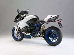 обои для рабочего стола 1600x1200 мотоциклы, bmw