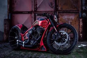 мотоциклы, customs, кастомизированный, тюнингованый, мотоцикл, крутой, байк, железный, конь, который, даёт, свободу, ветер, в, лицо, и, волосы, по, ветру