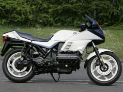 обои для рабочего стола 2048x1536 мотоциклы, bmw