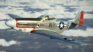 авиация, 3д, рисованые, v-graphic, самолет, пилот, полет, панорама, облака