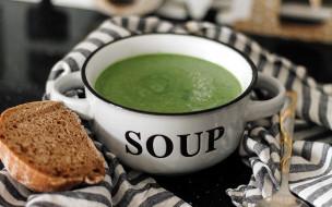 еда, первые блюда, суп