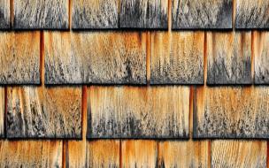 разное, текстуры, крыша, доски