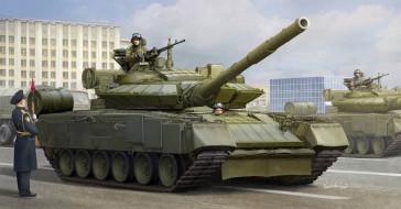 техника, военная техника, россия, обт, т-80, вс, россии, т-80бвм