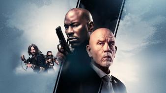 rogue hostage ,  2021 , кино фильмы, rogue hostage, заложник, изгой, тайриз, гибсон, боевик, джон, малкович, триллер