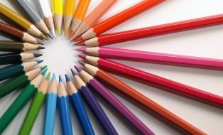 разное, канцелярия,  книги, карандаши, цвета