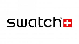 логотип, часы, швейцария, бренд
