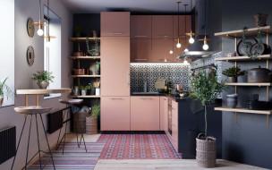 кухонная, мебель