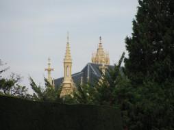 lednice castle, города, замок леднице , чехия, lednice, castle