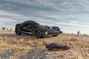 автомобили, -unsort, batmobile, hotwheels