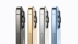 апгрейд камеры, новый, дисплей, oled, promotion, a15, bionic, чип, iphone, 13pro, смартфон