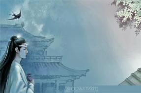 Лань Ванцзи
