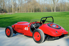 автомобили, -unsort, custom, classic, car