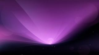 3д графика, абстракция , abstract, фиолетовый, свечение