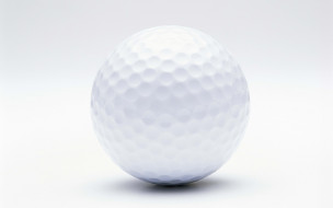 спорт, гольф, мячик