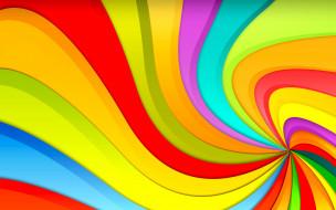 векторная графика, -графика , graphics, ленты, цвета