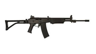 оружие, автоматы, штурмовая, винтовка, vektor, r5, galil, стрелковое
