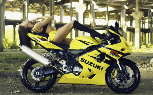 мотоциклы, мото с девушкой, девушка, красивая, супер, секси, няша, нежная, классная, модница, лапочка, мадам