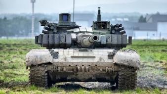 т-72м4, сz, чешская модификация, советский, основной, боевой танк, т-72м, экспортный вариант, т-72а