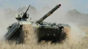 т-72, т-64вм, автоматический, танковый огнемет, бронемашина, вооружение
