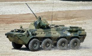техника, военная техника, gaz, 59104