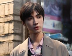 Сун Цзиян, китайский актёр, певец