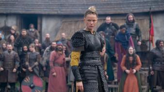 викинги, вальхалла, история, драма, военный, мелодрама, frida gustavsson