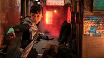 snake eyes g,  joe origins  ,  2021 , кино фильмы, snake eyes,  g,  joe origins, akiko, haruka, abe, 4k, snake, eyes, gi, joe, origins, фантастика, фэнтези, боевик, триллер