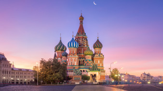 города, - православные церкви,  монастыри, собор, василия, блаженного, красная, площадь, архитектура, москва, православный, храм