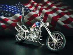 обои для рабочего стола 1024x768 мотоциклы, customs