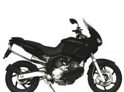 мотоциклы, cagiva