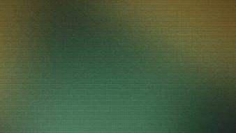 обои для рабочего стола №160686 добавил(a):Януся разрешение:1920x1080
