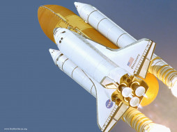 discovery, launch, космос, космические, корабли, станции