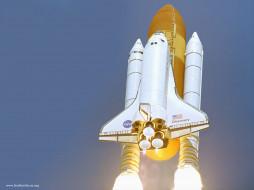 lift, off, космос, космические, корабли, станции