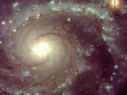 ngc, 2997, космос, галактики, туманности