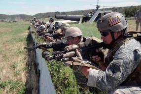 Армия спецназ обои для рабочего стола