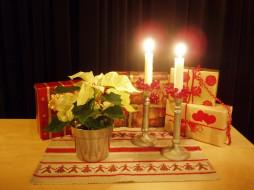 christmas, still, life, праздничные, подарки, коробочки