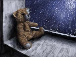 bear, юмор, приколы