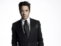 Robert Downey Jr. обои для рабочего стола 1600x1200 robert, downey, jr, мужчины