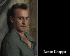 Robert Knepper обои для рабочего стола 1280x1024 robert, knepper, мужчины