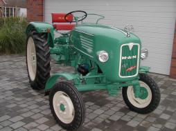 traktor, техника, тракторы