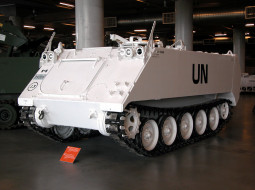 ООН обои для рабочего стола 1024x764 оон, техника, военная