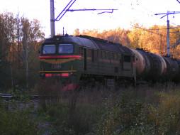 обои для рабочего стола 1024x768 техника, локомотивы