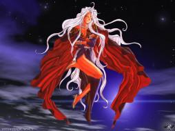 amg009, аниме, ah, my, goddess