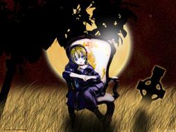 source, lumineuse, аниме, cossette, no, shouzou