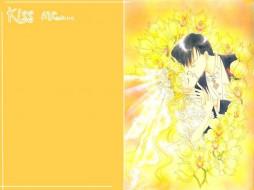 аниме, sailor, moon