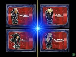 обои для рабочего стола 1600x1200 аниме, hellsing