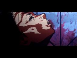 аниме, kill, bill
