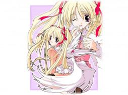 аниме, happy, lesson