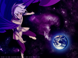 аниме, toward, the, terra