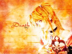 dn41 обои для рабочего стола 1024x768 dn41, аниме, death, note